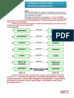 OSI.pdf