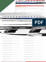 Tienda Online Parrilla frontal estilo GT R para Mercedes-Benz W205 C clase C200 C250 C300 C350 Wmodelo de cámara 2019 2020 sin.pdf