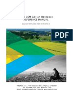 iris-oem-edition-hardware-ref-manual-7430-0549-02
