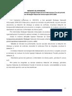 referat_ordin_SNA_01032017.pdf