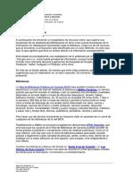Recursos online.pdf