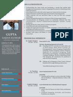 skg resume_1.pdf