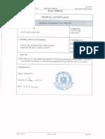 MCM Egyptair Airlines Rev 8.1 Jan2020...pdf