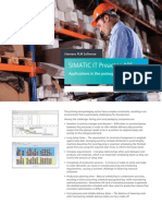 Preactor - Packaging Sector.pdf