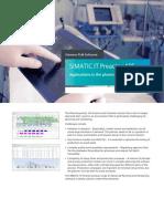 Preactor - Pharma.pdf
