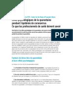 Effets+psychologiques+de+la+quarantaine