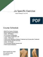 Scoliosis_Specific_Exercises