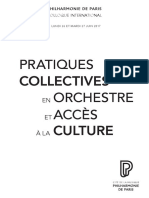 PDS_2017-06-26_Colloque-Demos_PHILHARMONIE