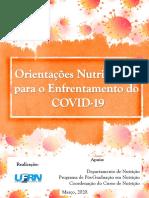 CARTILHA_COVID_19 final.pdf