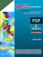 User Guide Inameta.pdf