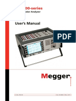 Circuit Breaker Analyzer TM1700_UG_en.pdf