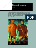 The_Lives_of_Images.pdf