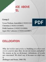 281892907-Equivalence-Above-Word-Level.pdf