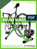 T-002_RoadMachine_manual2010.pdf