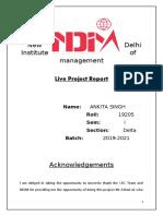 Ankita Singh Project report.docx