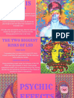 WHAT IS LSD_.pdf