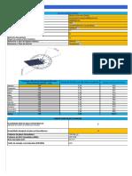 Calculadora Solar 2019-04
