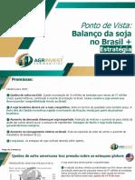Ponto de Vista - Balanço da Soja no Brasil - 10.03.pdf