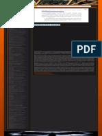 pingpdf.com_download-ebook-anatomi-dan-fisiologi-untuk-paramed