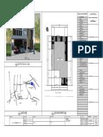 Plans for CE LAWS.pdf