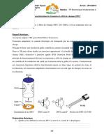 TP1_ElecFond2