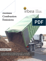 IrBEA-BiomassEmissionsReportAndAppendices.pdf