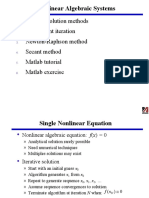 nonlinear_systems.ppt