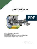 APUNTES_ALUMNOS Maquinas Termicas.pdf