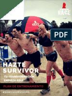 eBook-Plan-Hazte-Survivor