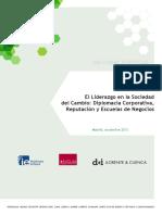 265785901-Diplomacia-Corporativa.pdf