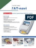 Gnavi_catalog_ENG_201406.pdf
