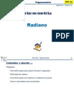 02c_TRI11_Radianos (4)
