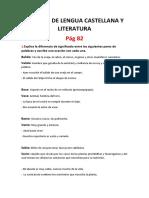TRABAJO DE LENGUA CASTELLANA Y LITERATURA.odt