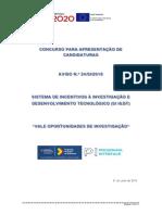 20180813_Aviso_24_2018_ValeOportunidadesInvestigação.pdf