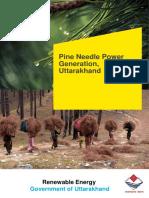 IP UK Pine Needle Power Generation.pdf