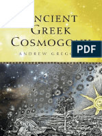 Ancient Greek Cosmogony by Andrew Gregory (z-lib.org)