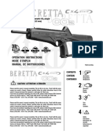 Manual Beretta Cx4 Storm EN 05R09.pdf