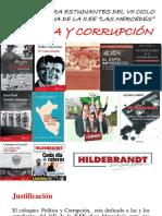 OPINION DE CORRUPCIÓN.pdf