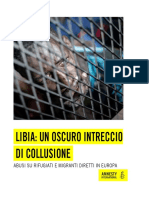 Rapporto-Libia_It.pdf