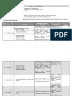 ContaII Intermedia PT 1º ciclo 2020
