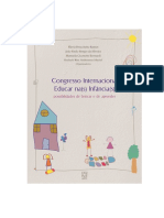 Anais ebook-congresso-educar-infancia.pdf