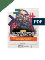 anais-paulo-freire-vol-1- 396-408.pdf