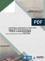 Anexo_II-PGIRS_TL_Complementação.pdf