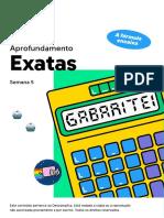 ebook Exatas - semana 5.pdf