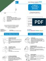 lateral epi tennis elbow.pdf