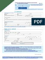 20051615_solicitud_8v2 - copia.pdf