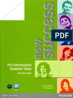 336528184-New-Success-Pre-Intermediate-Sb.pdf