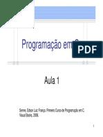 LPG0002_Aula1.pdf