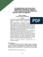 287535-pengaruh-kompensasi-motivasi-dan-gaya-ke-019cce58.pdf