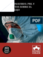 guia_grauita_coronavirus.pdf